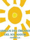 logo-Amigos-del-organo
