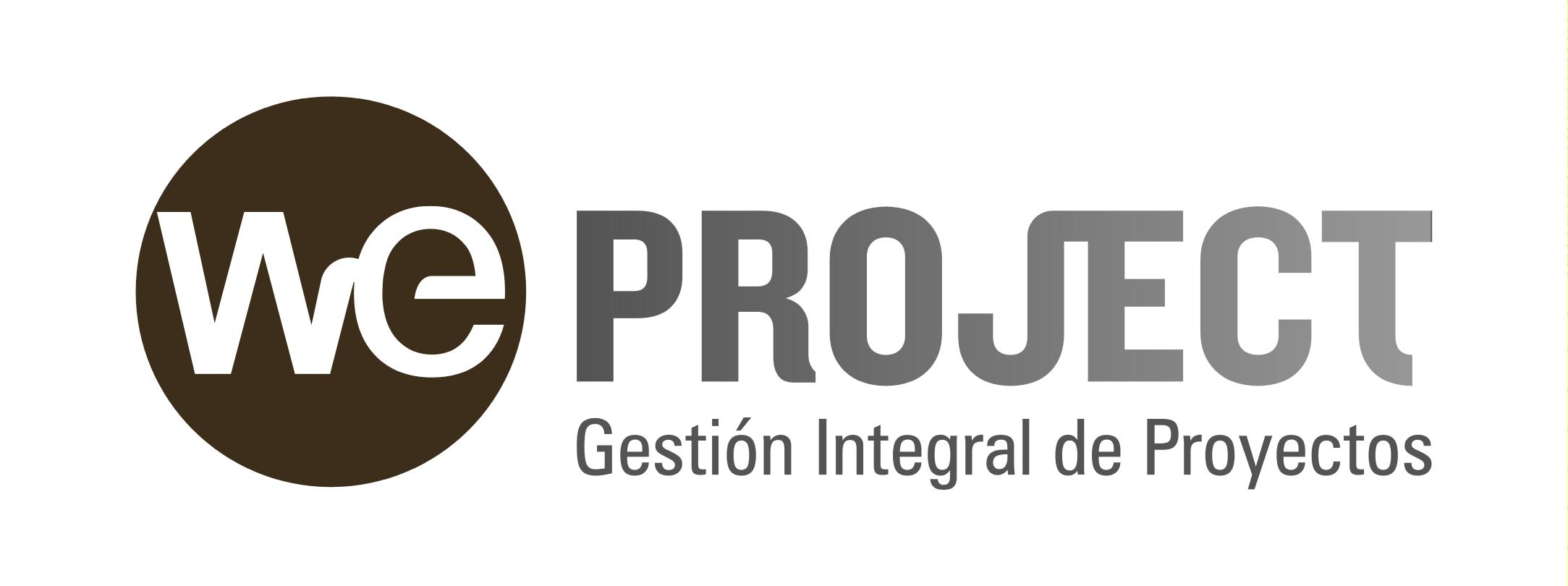 Logo_We Project