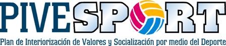 PIVESPORT-web